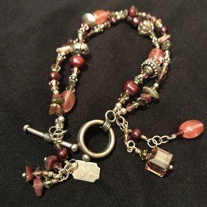 Tres Jolie Accessories